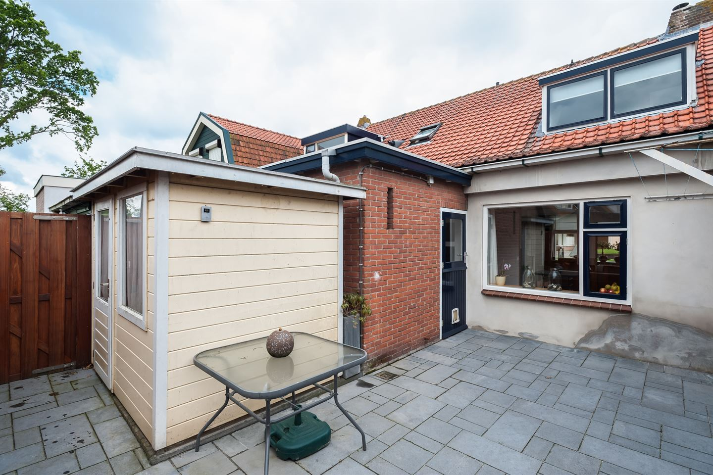 Huis te koop Julianastraat 68 3255 BJ Oude Tonge [funda]