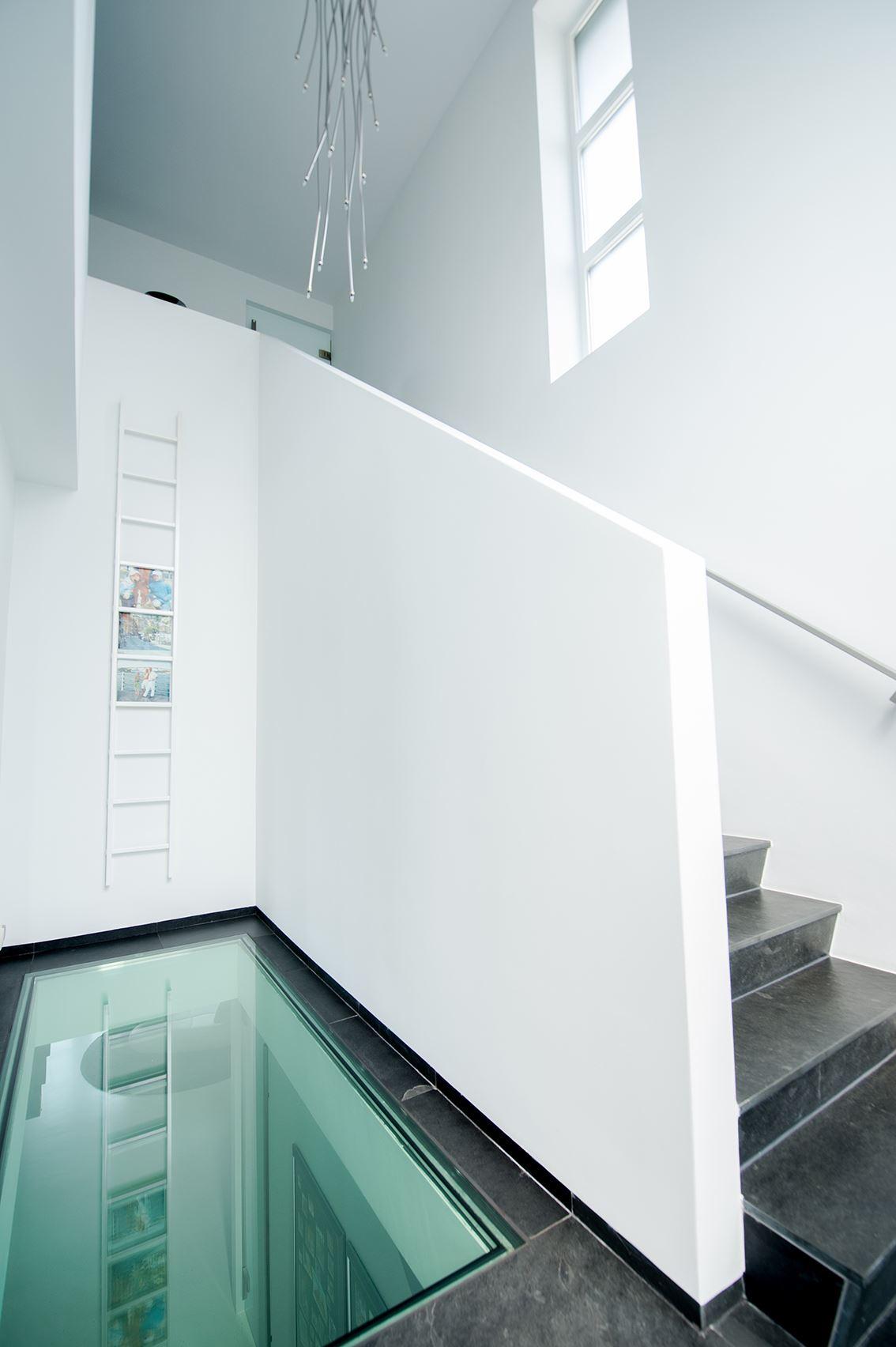 Huis te koop: spoolderbergweg 22 8019 bd zwolle [funda]