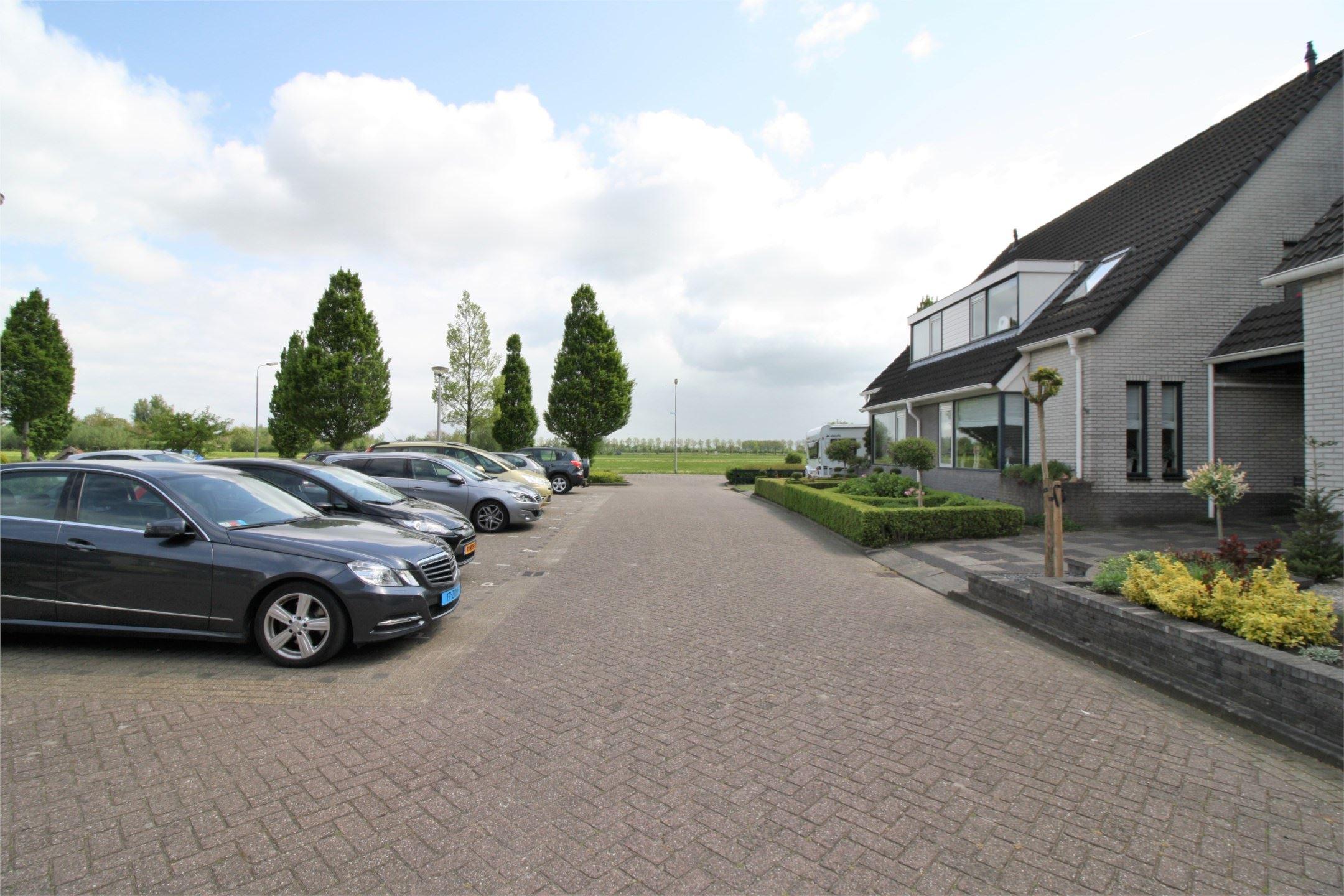 Huis te koop: Wouter van Langherakelaan 66 2967 XH Langerak [funda]