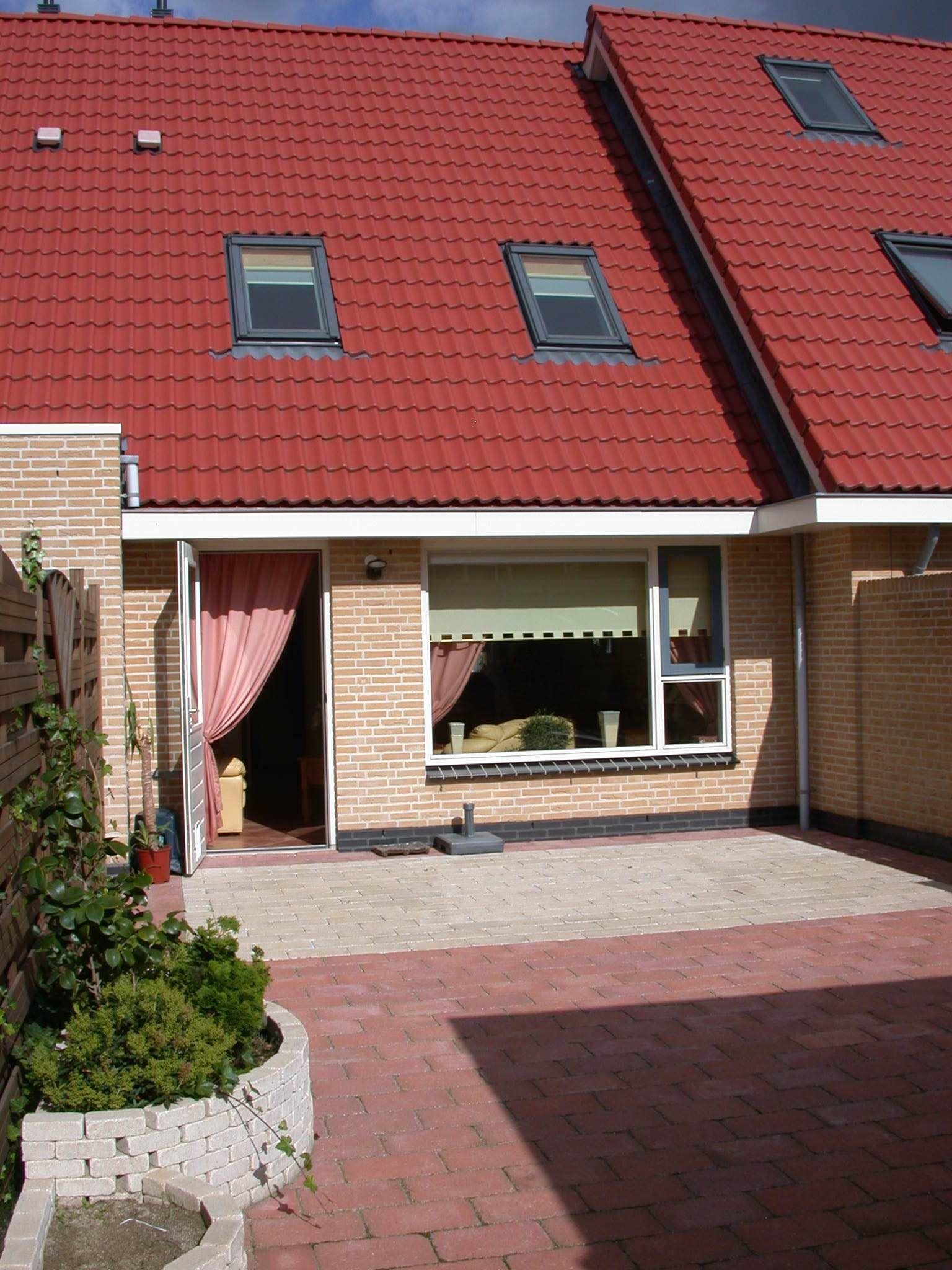 Huis te koop: Riedertuin 53 2993 XC Barendrecht [funda]
