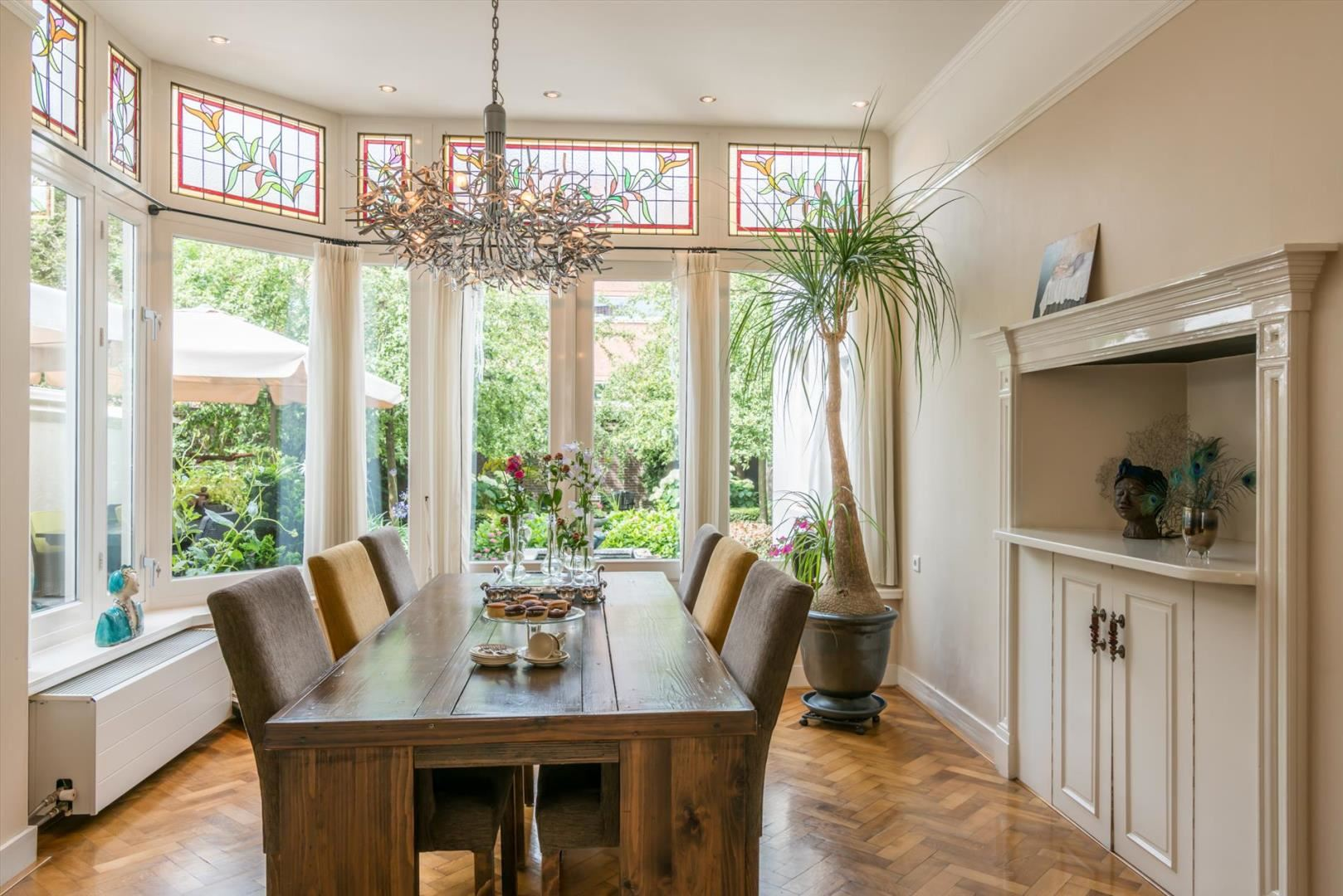 Huis te koop: begijnenstraat 8 5341 bg oss [funda]