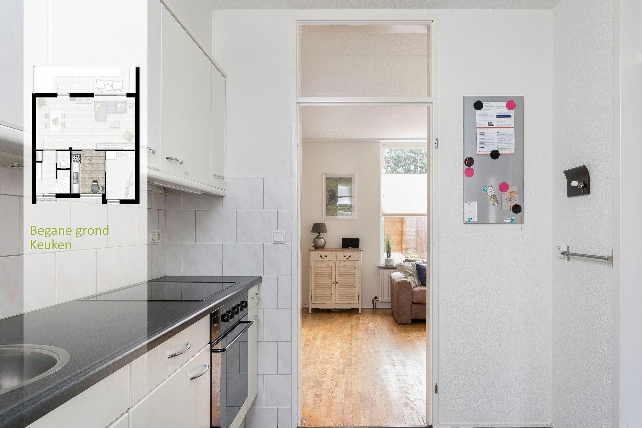 Huis te koop: kuunskop 88 6852 jv huissen [funda]