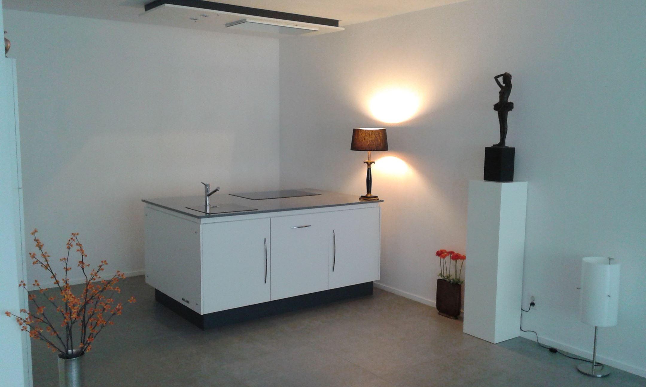 Appartement te koop: juliana van stolbergstraat 103 2404 cz alphen ...