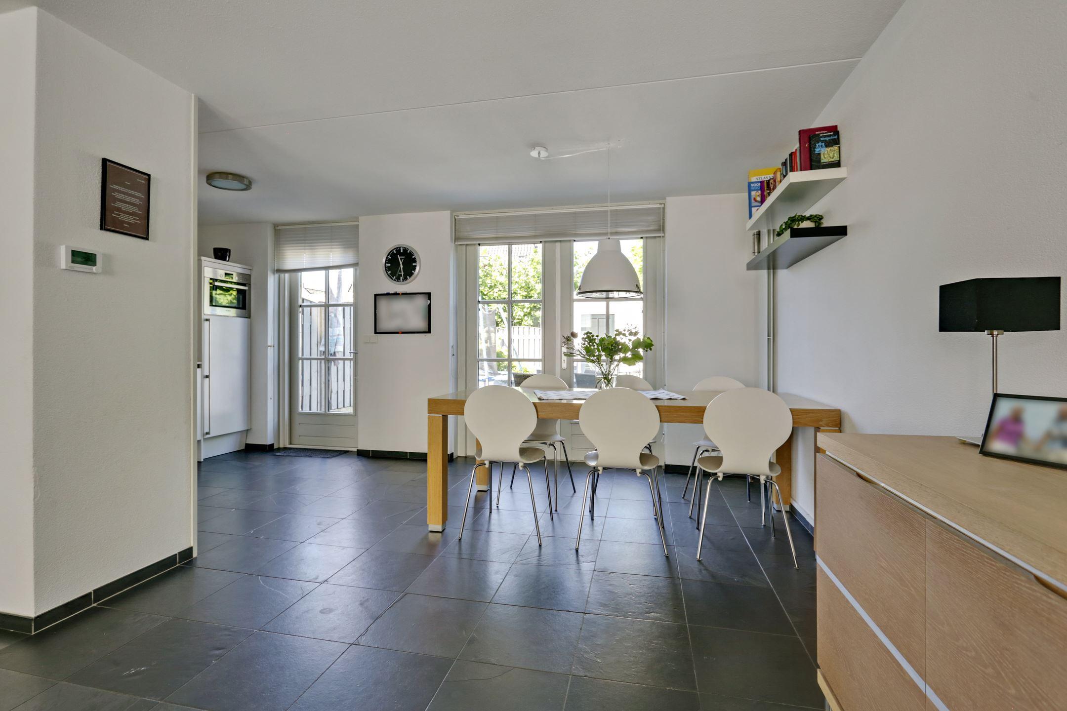 Huis te koop: Melvert 9 5706 KV Helmond [funda]