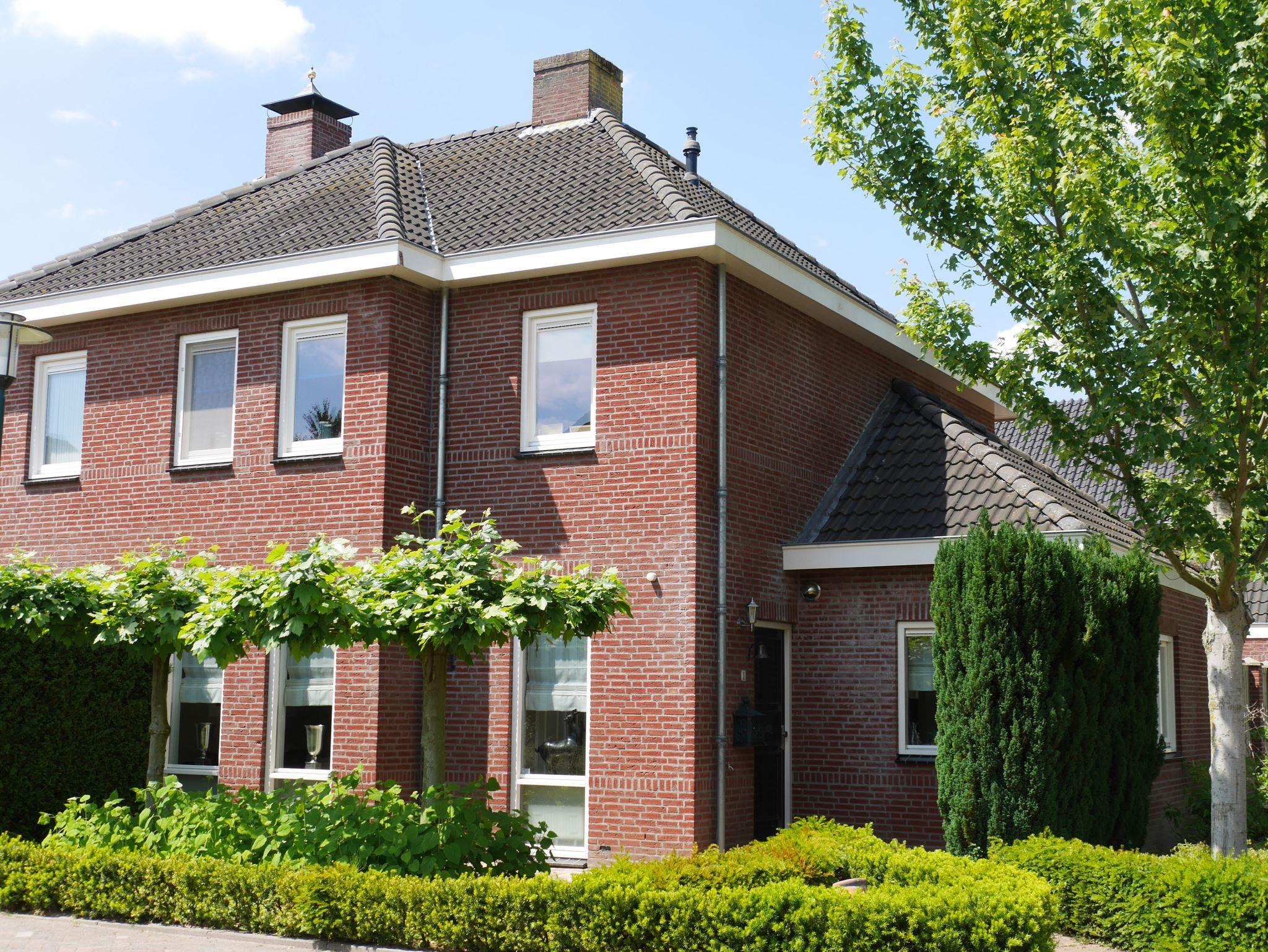 Huis te koop: De Citer 11 5741 WE Beek en Donk [funda]