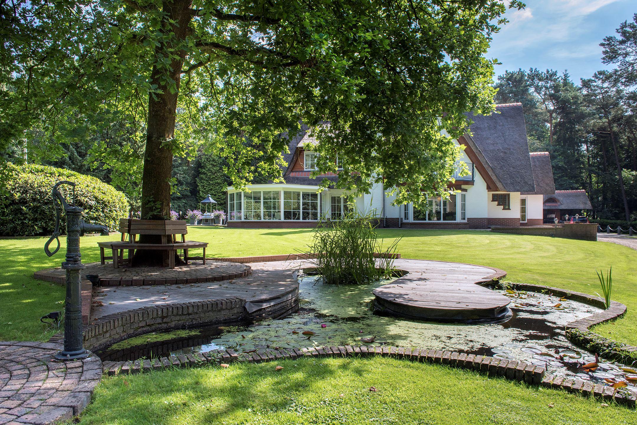 Huis te koop: Reeënbergweg 10 7361 GR Beekbergen [funda]