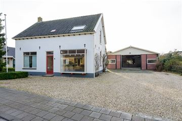 Prins Willem-Alexanderstraat 17