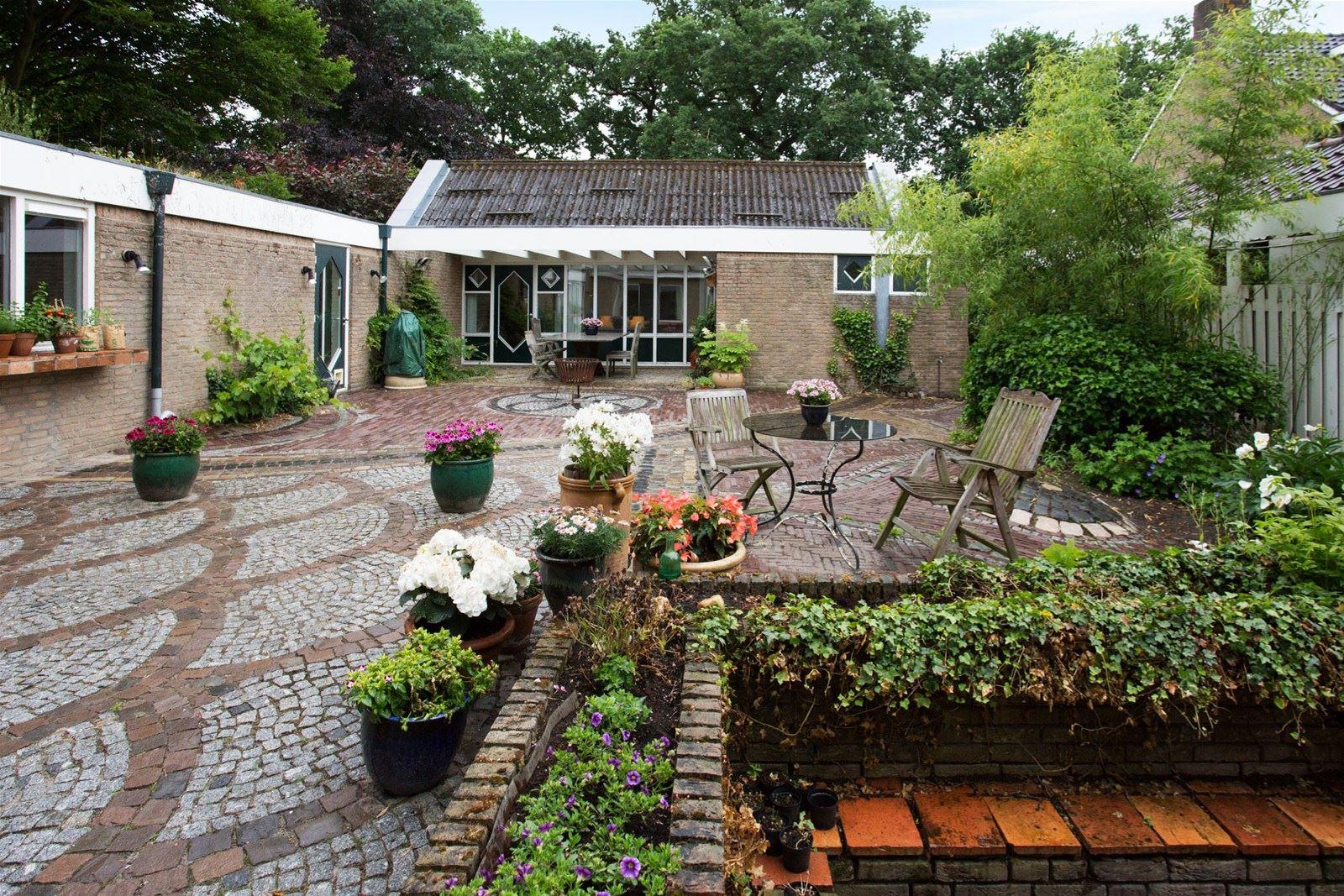 Huis te koop: Spoolderbergweg 7 8019 BB Zwolle [funda]