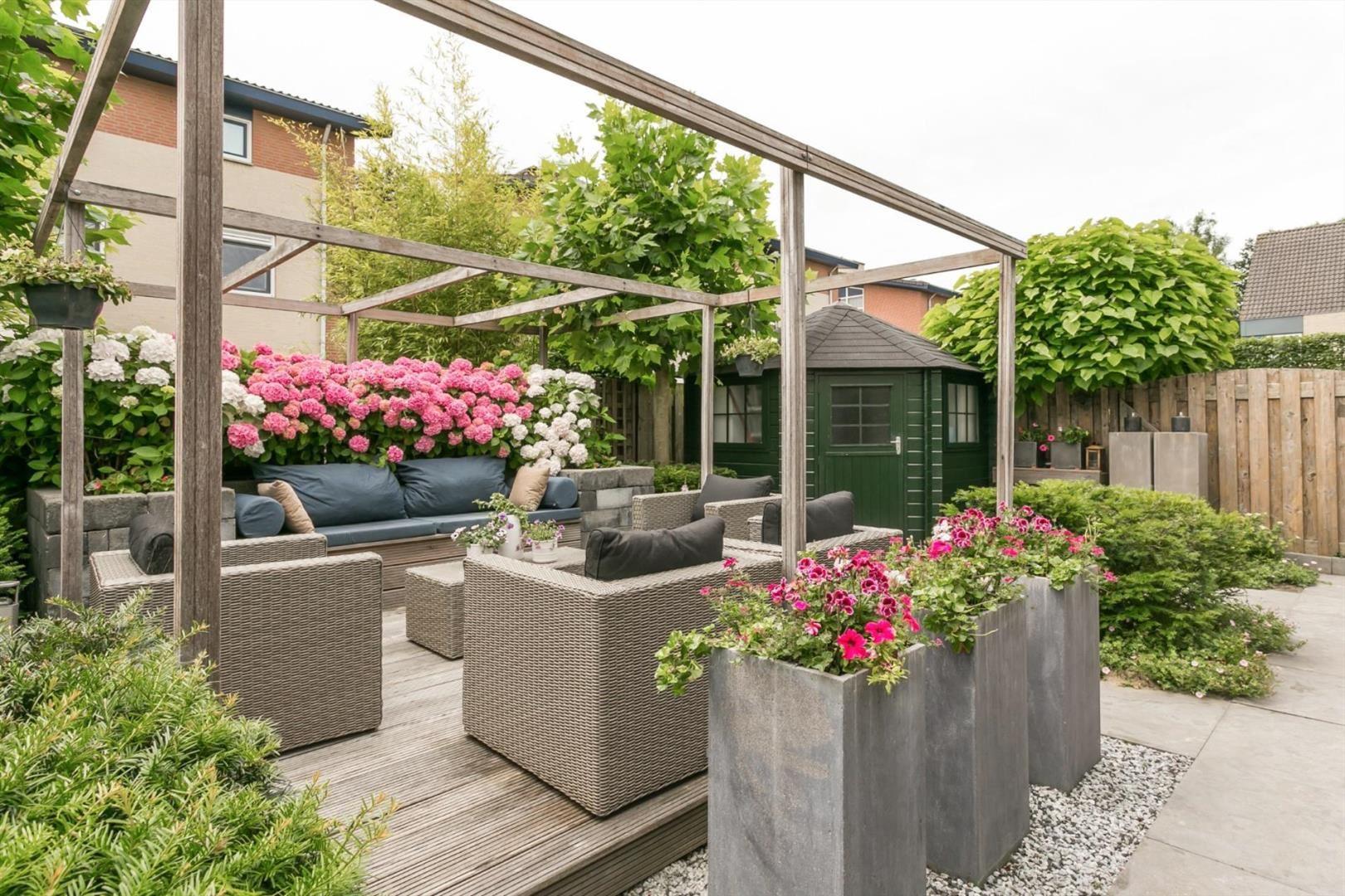 Huis te koop: Bolero 39 3335 EC Zwijndrecht [funda]
