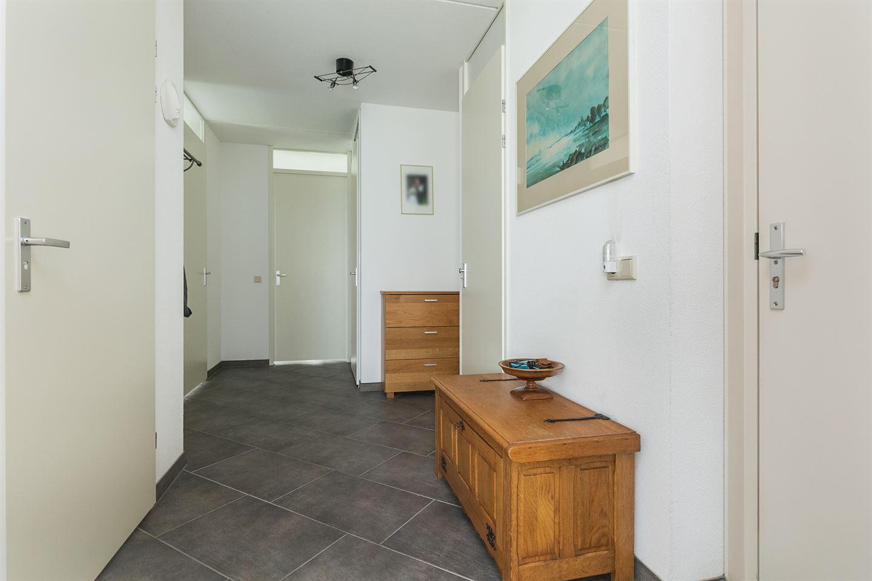 Appartement te koop: het look 17 5531 cg bladel [funda]