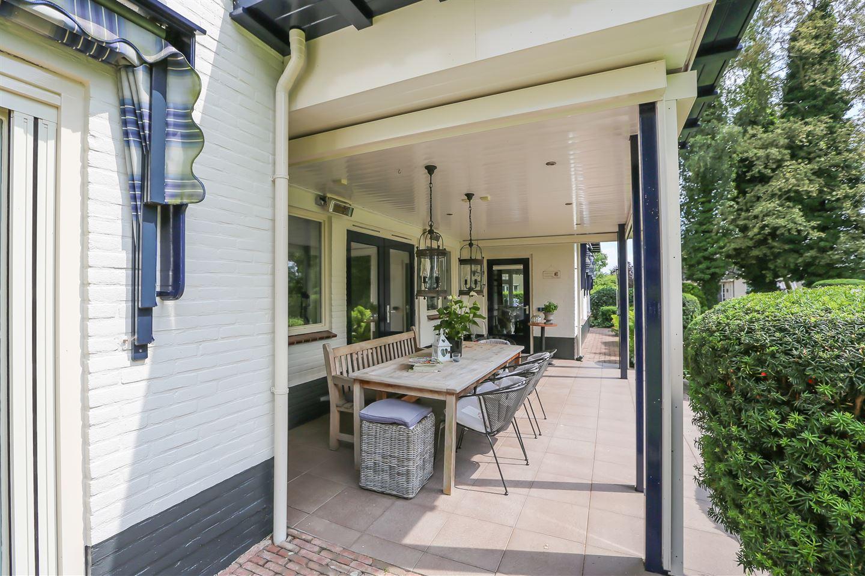 Huis te koop: Kleine Fluitersweg 14 7345 DC Wenum Wiesel [funda]