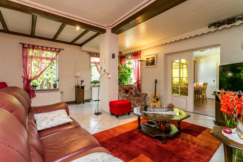 Huis te koop: holzbroekstraat 5 6466 em kerkrade [funda]