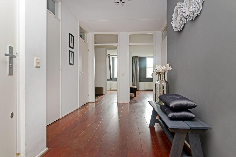 Funda den haag appartementen te koop huisvestingsprobleem for Gerenoveerde koopwoningen den haag
