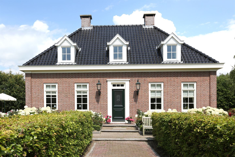 Huis te koop: Groene Velden 33 8211 BA Lelystad [funda]