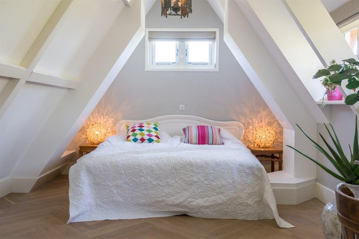 Huis te koop: baarnseweg 29 3735 mk bosch en duin [funda]