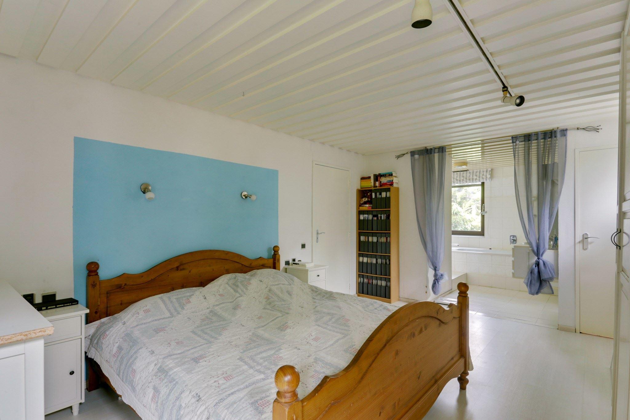 Huis te koop: Euklaasdijk 14 4706 JA Roosendaal [funda]