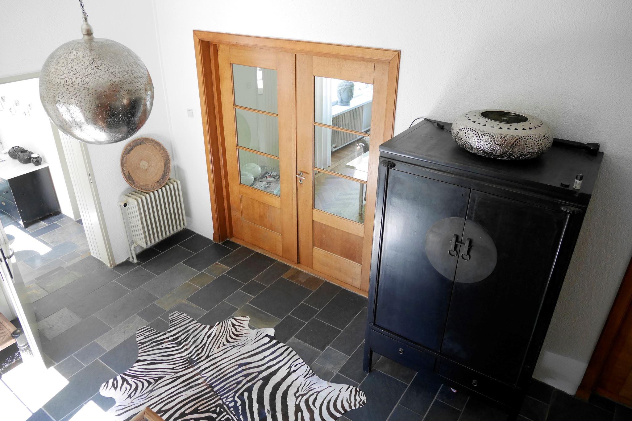 Huis te koop axelsestraat 245 4537 aw terneuzen funda for M2 trap berekenen