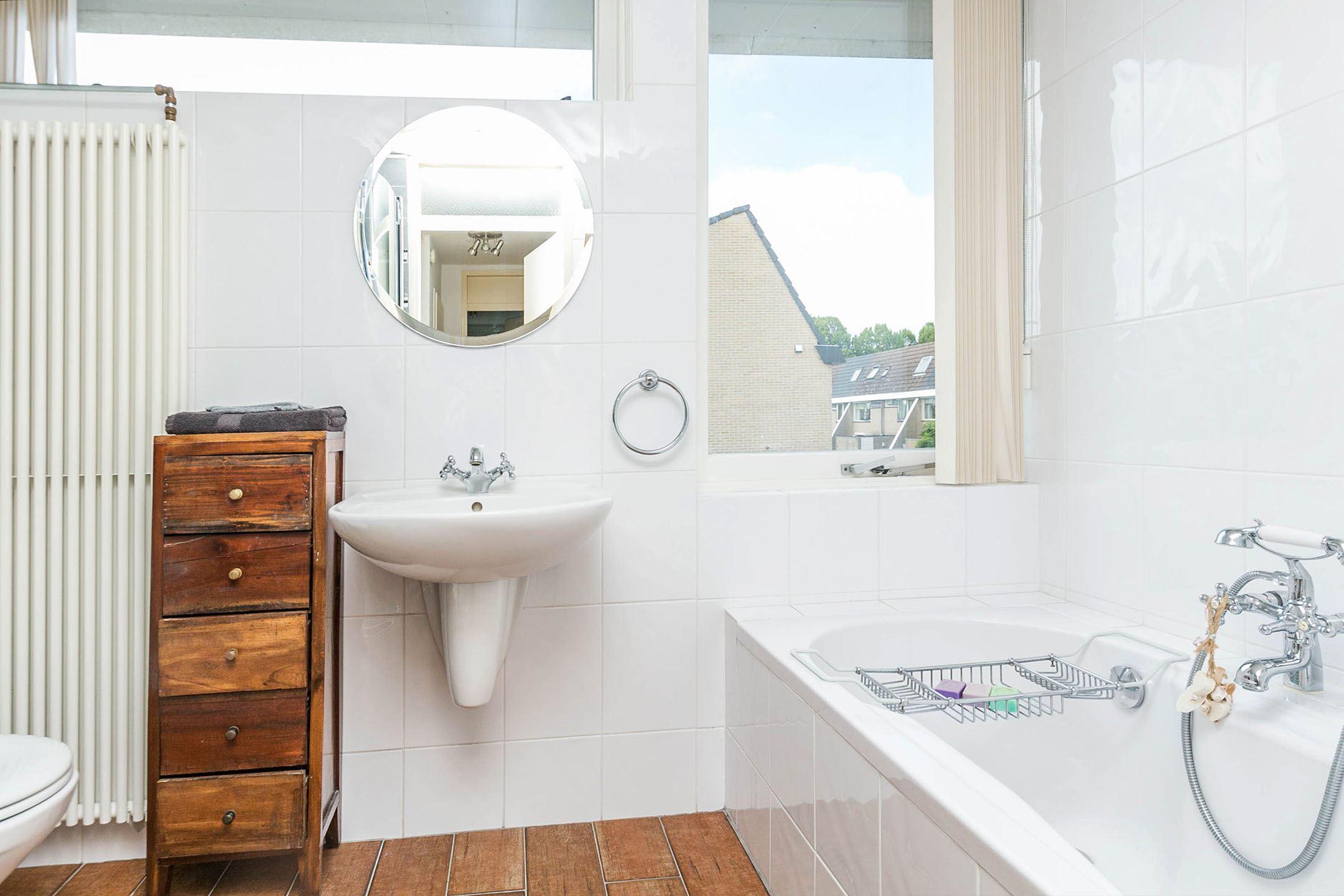 Huis te koop: Staringstraat 92 5343 GJ Oss [funda]