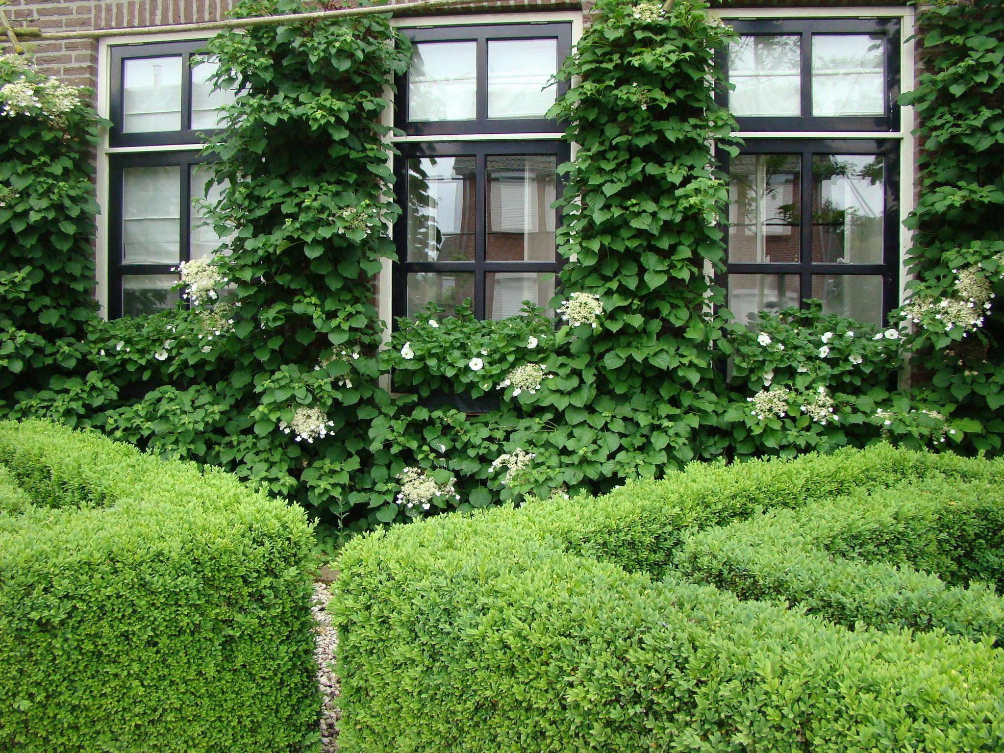 Huis te koop: Langeweg 18 6591 XX Gennep [funda]