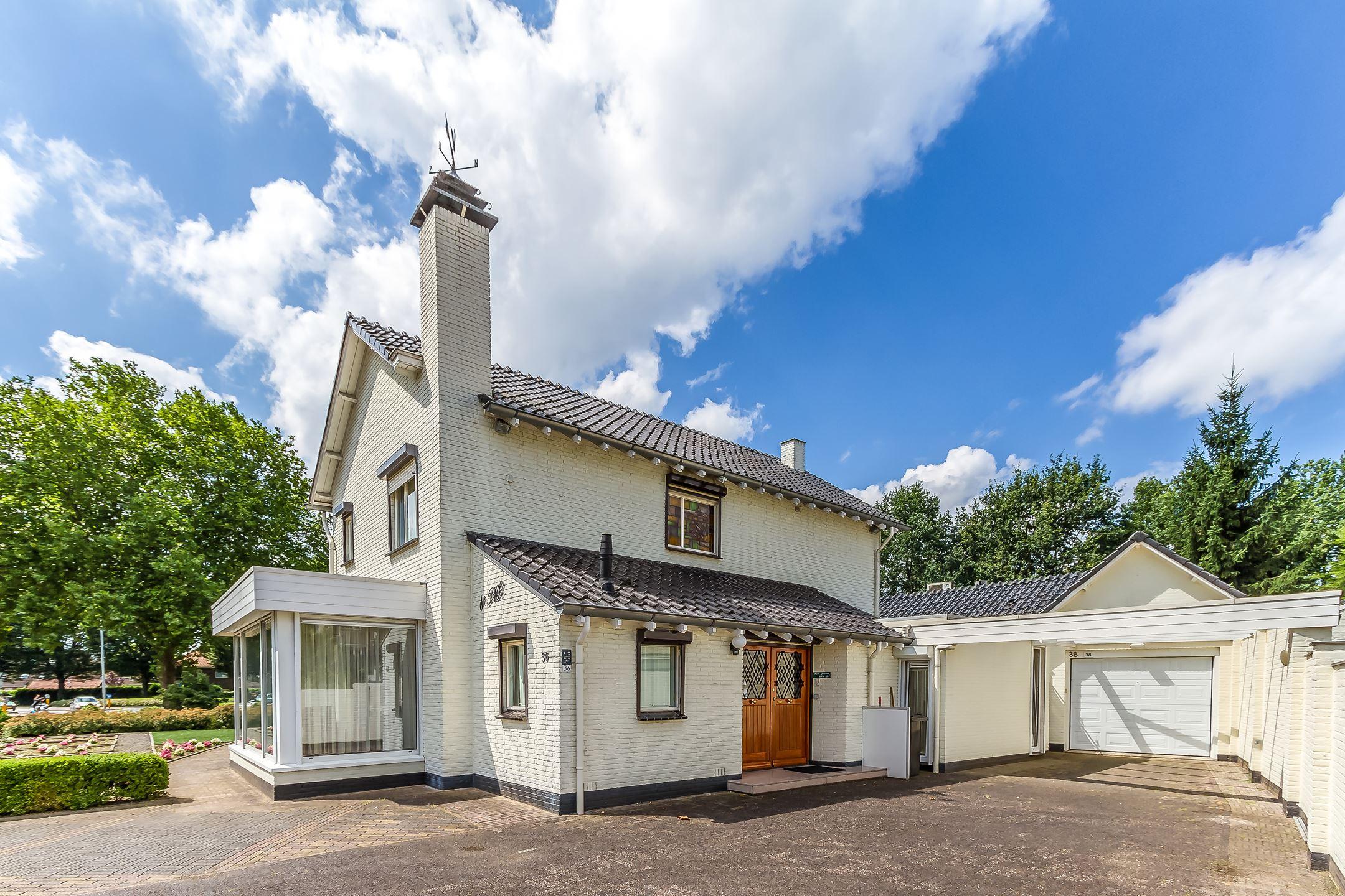Huis te koop: helmichstraat 36 6851 cc huissen [funda]