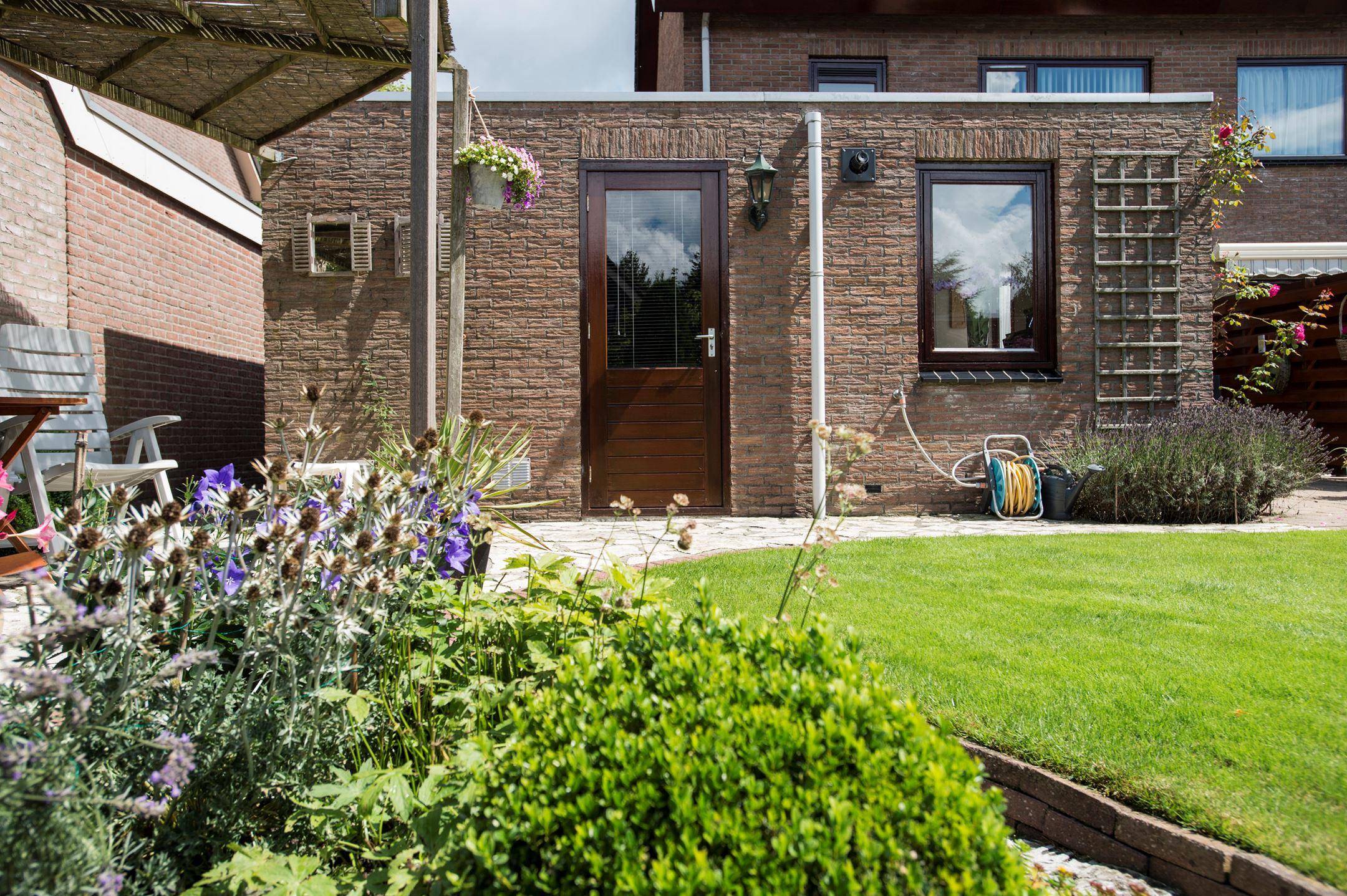Huis te koop: Grijze Kraai 60 7827 JZ Emmen [funda]