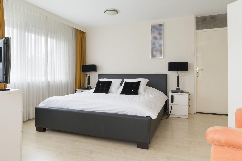 Appartement te koop: Floralaan 54 2231 ZV Rijnsburg [funda]