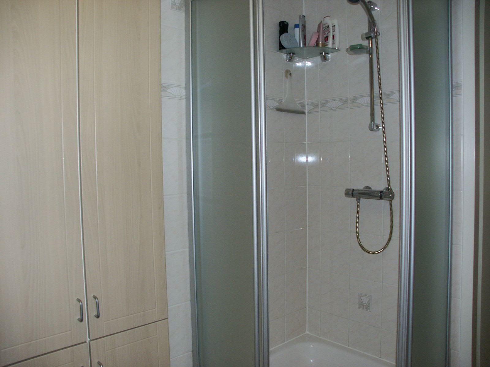 Appartement te koop: prinsenhof 2 4191 ep geldermalsen [funda]