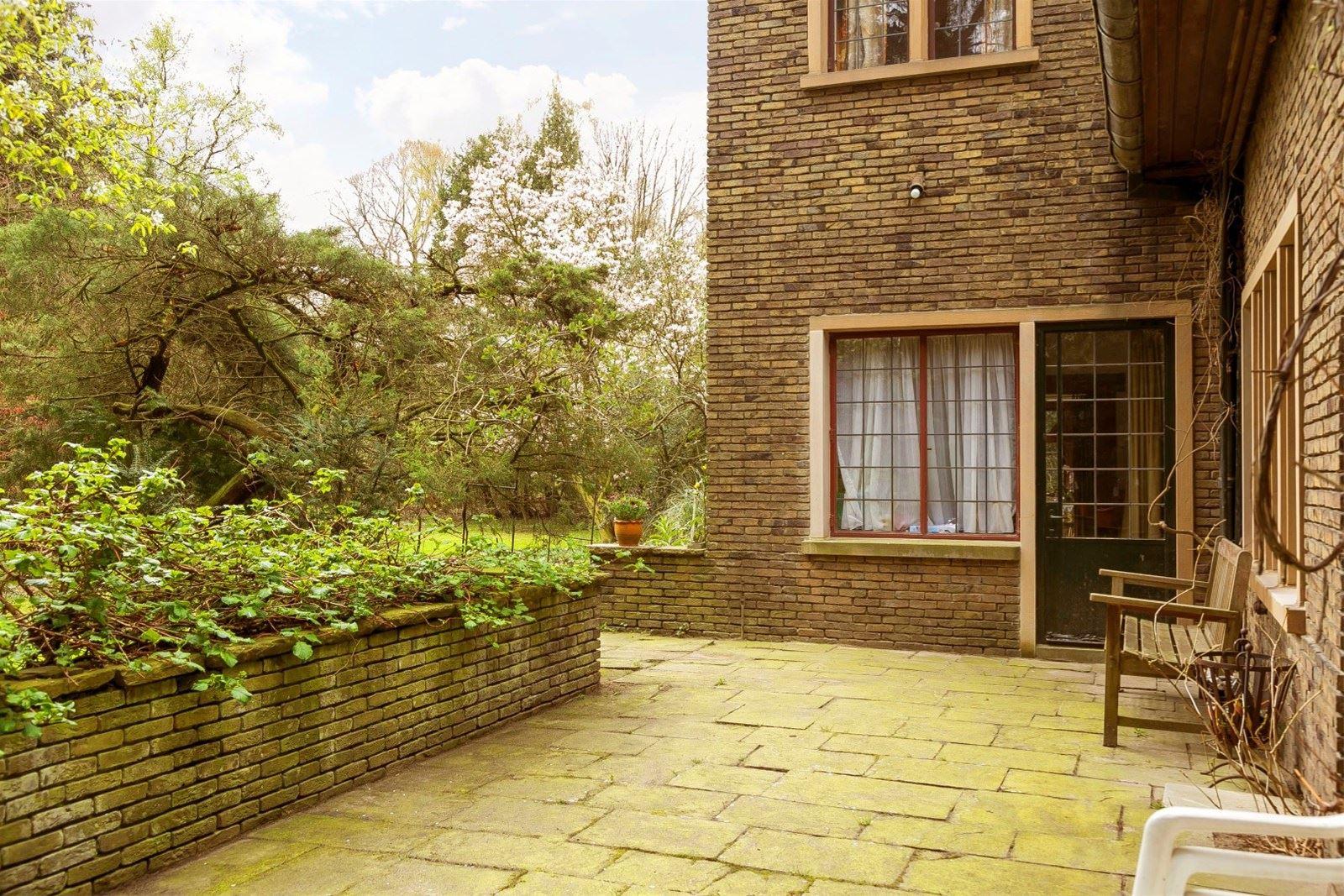 Huis te koop: schuilenburglaan 7 7604 bj almelo [funda]