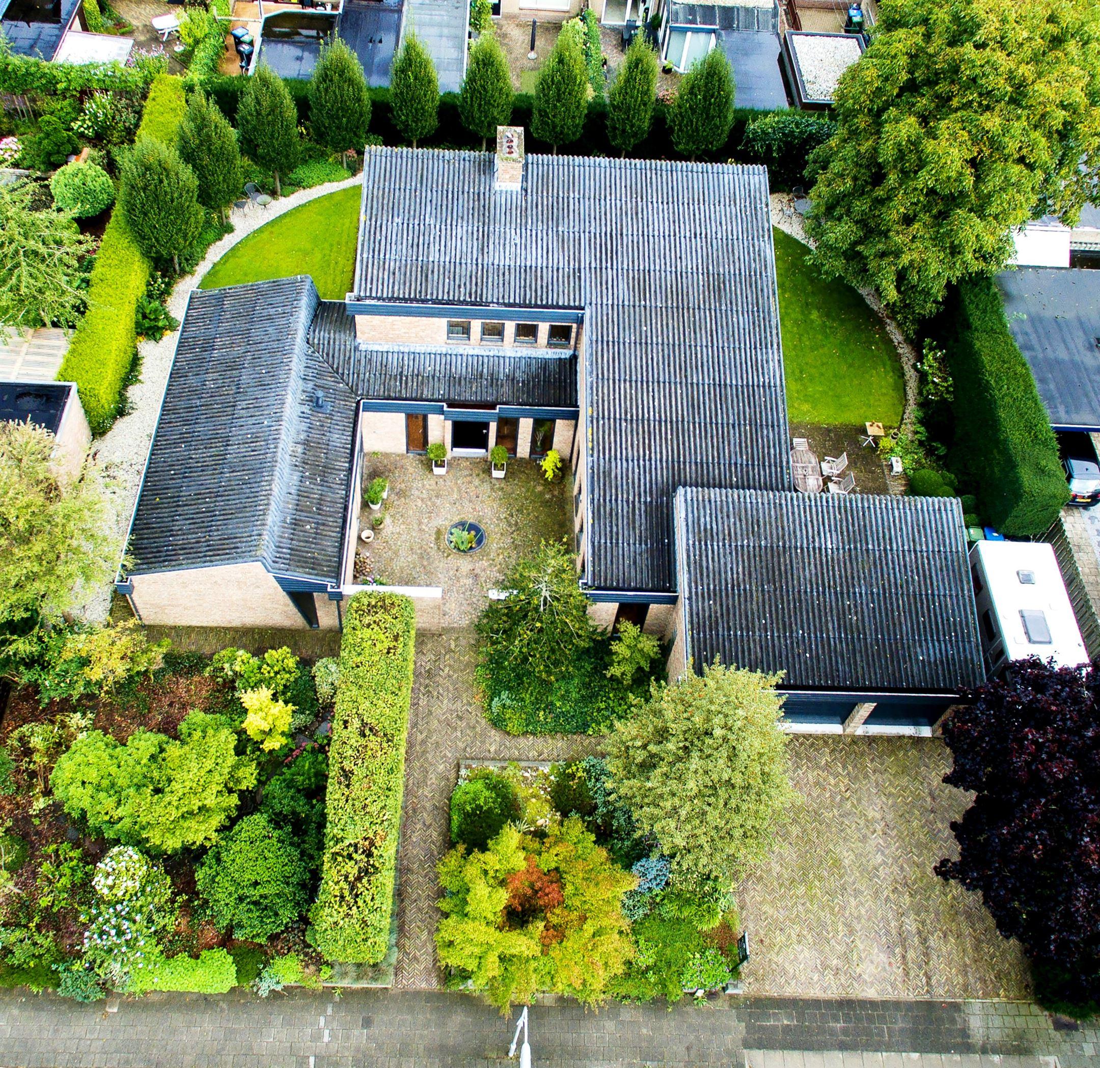 Huis te koop: burgemeester h houtkoperlaan 44 4051 ex ochten [funda]
