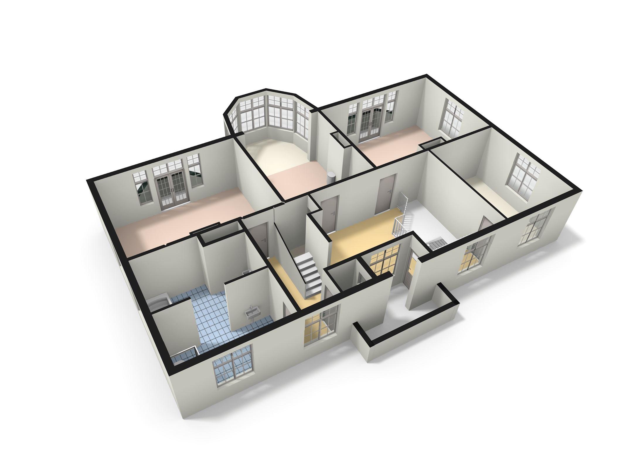 Huis te koop: gezichtslaan 3 3941 jd doorn [funda]