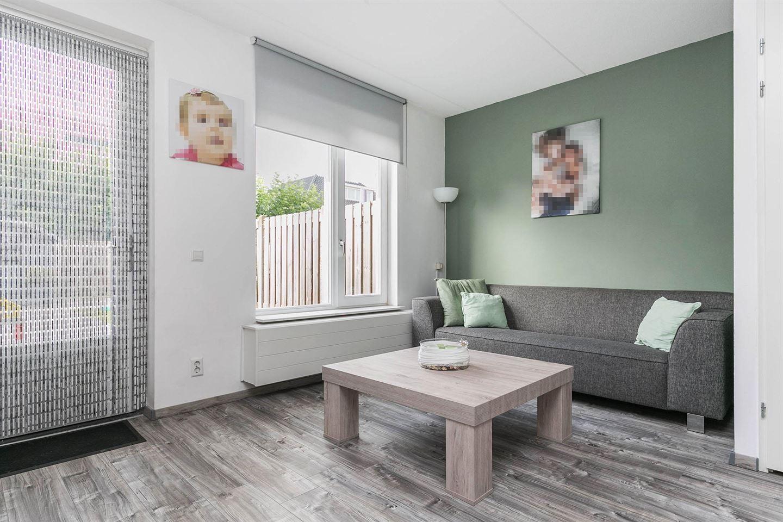 Huis te koop: voorschotenstraat 64 5036 wh tilburg [funda]