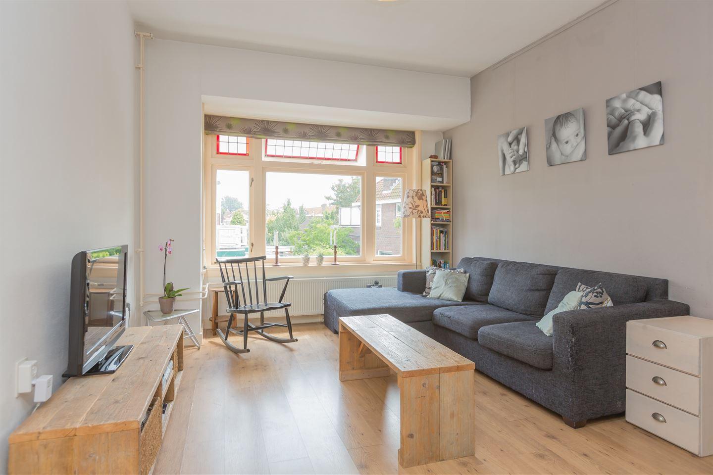 Appartement te koop: Cornelis van Noordestraat 40 rood 2033 EE ...