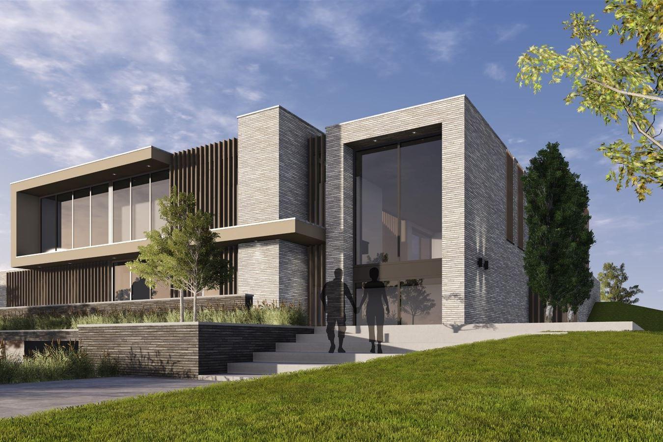 Huis te koop: johannahoeve landhuis 3 6861 oosterbeek [funda]