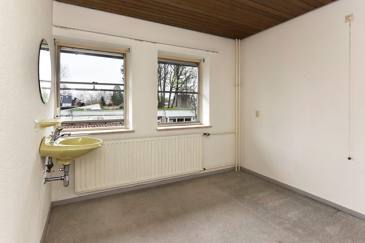 Huis te koop: hofstraat 2 a 5258 ce berlicum [funda]