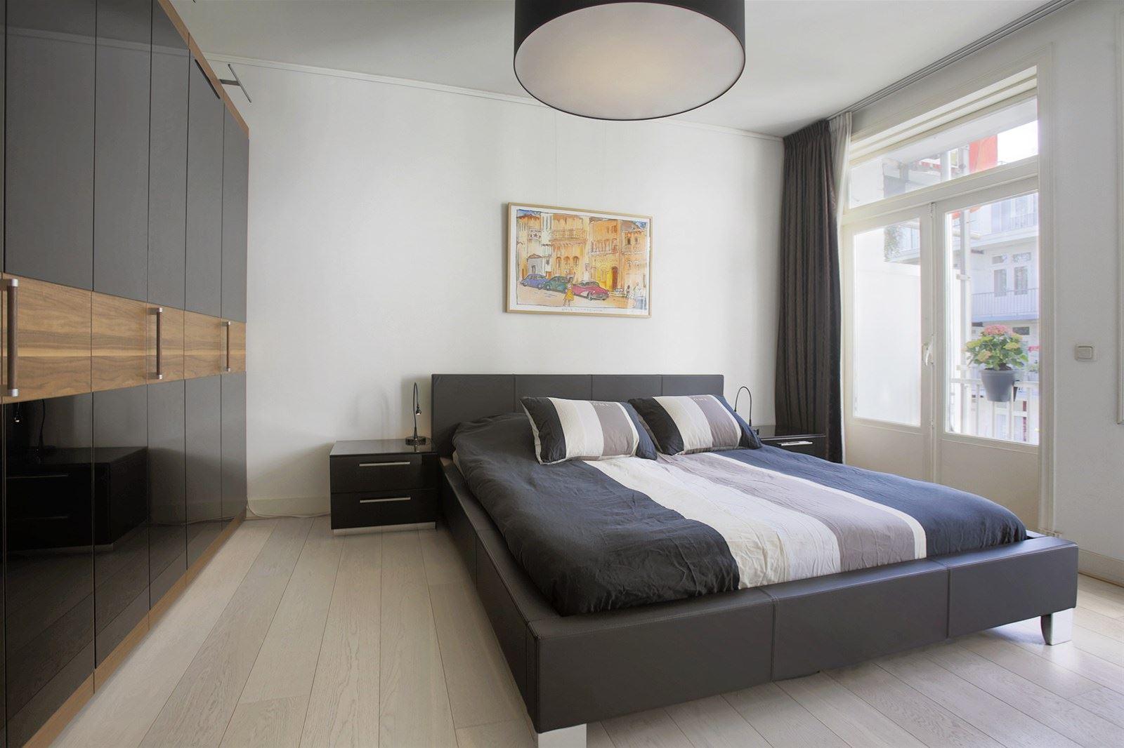 Appartement te koop: De Kempenaerstraat 58 II 1051 CR Amsterdam ...