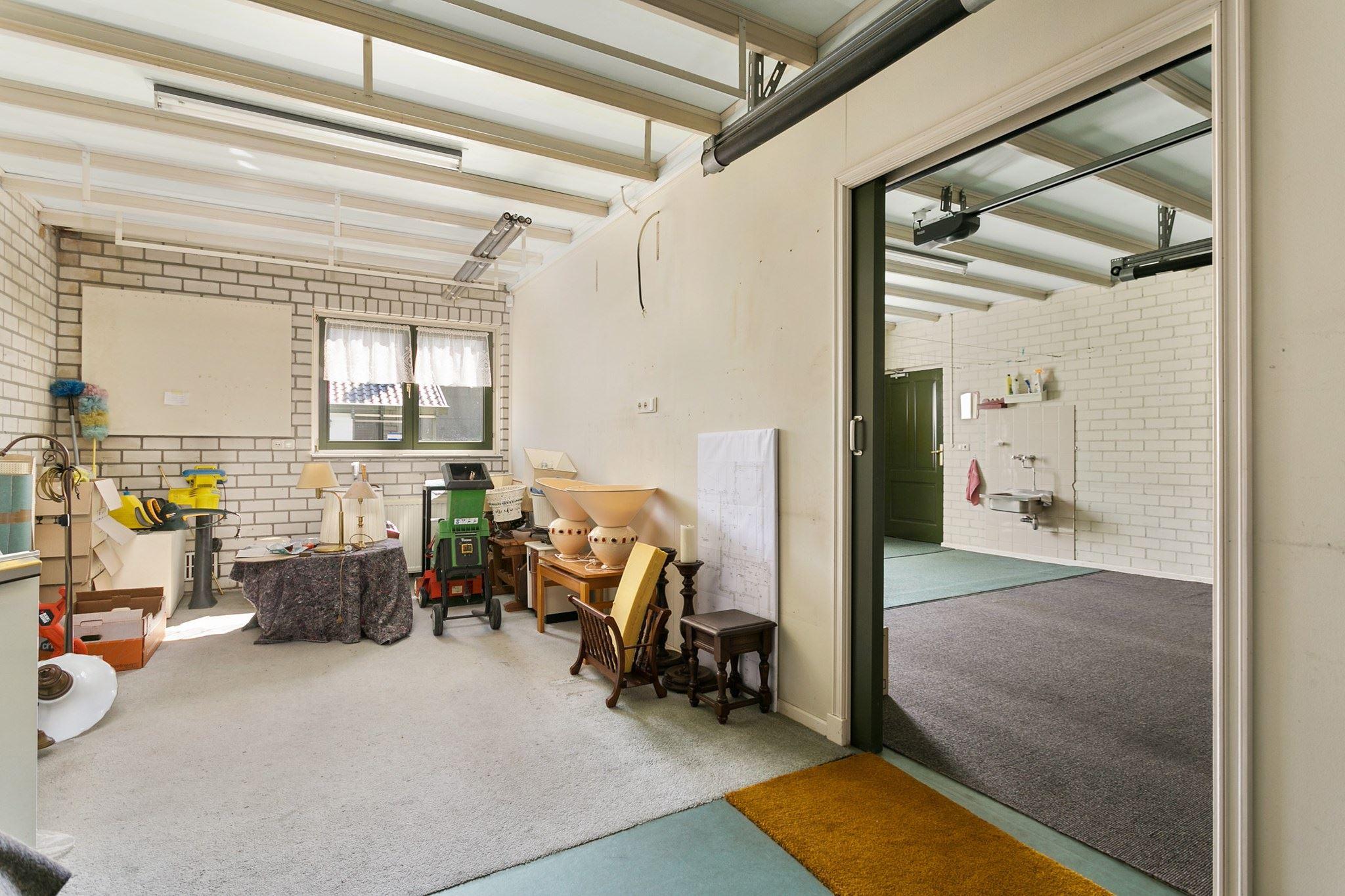 Huis te koop: Gouden Rijder 9 4879 AW Etten-Leur [funda]