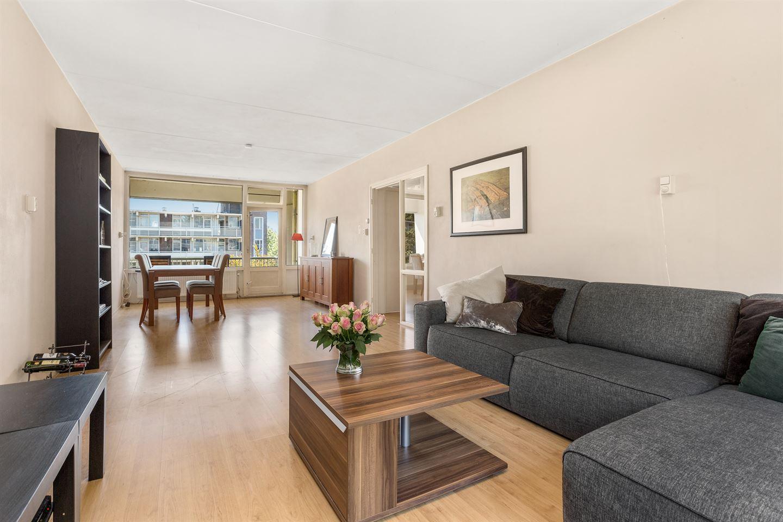 Appartement te koop: botterstraat 138 1034 bv amsterdam [funda]