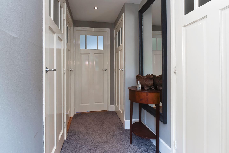 Huis te koop: Vierde Hambaken 45 5231 TV Den Bosch [funda]