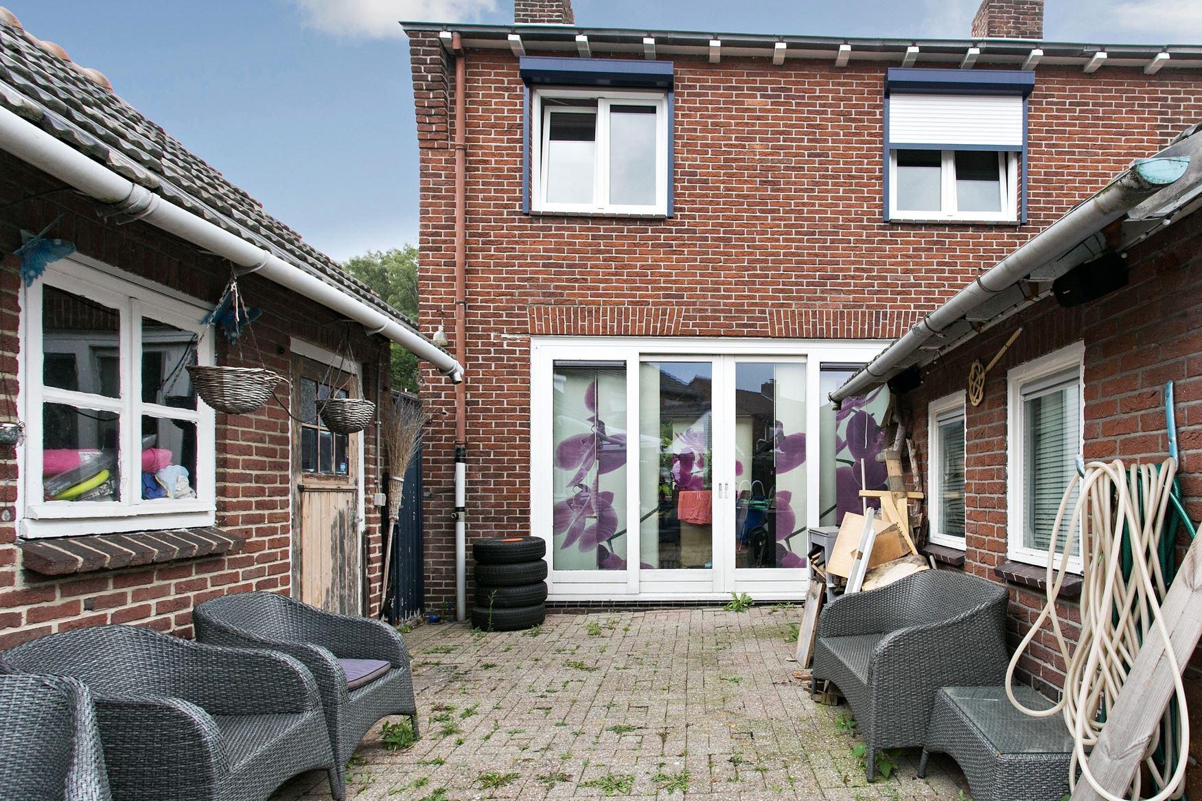 Huis te koop zwaluwstraat 11 6414 vv heerlen funda - Huis vv ...