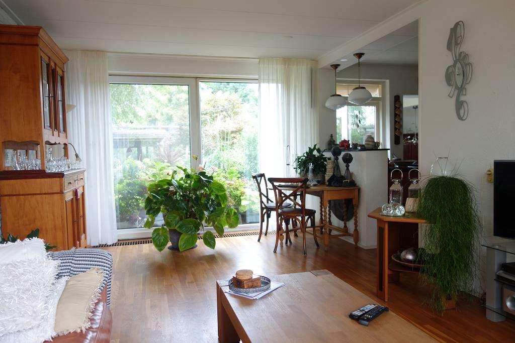 Keukens Oude Tonge : Huis te koop Kolfweg 33 3255 BK Oude Tonge [funda]