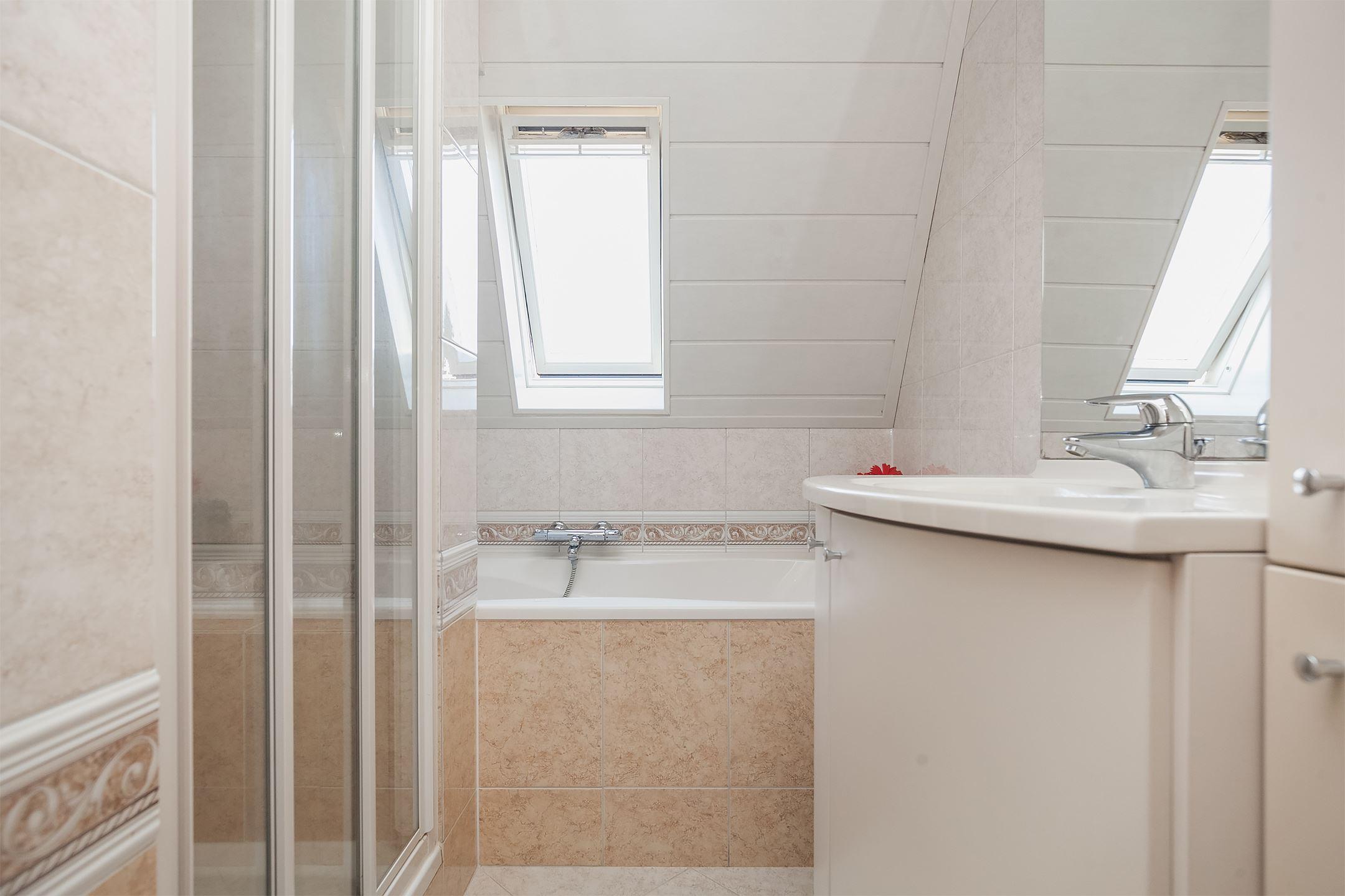 Huis te koop: Wilhelminastraat 100 5401 CH Uden [funda]