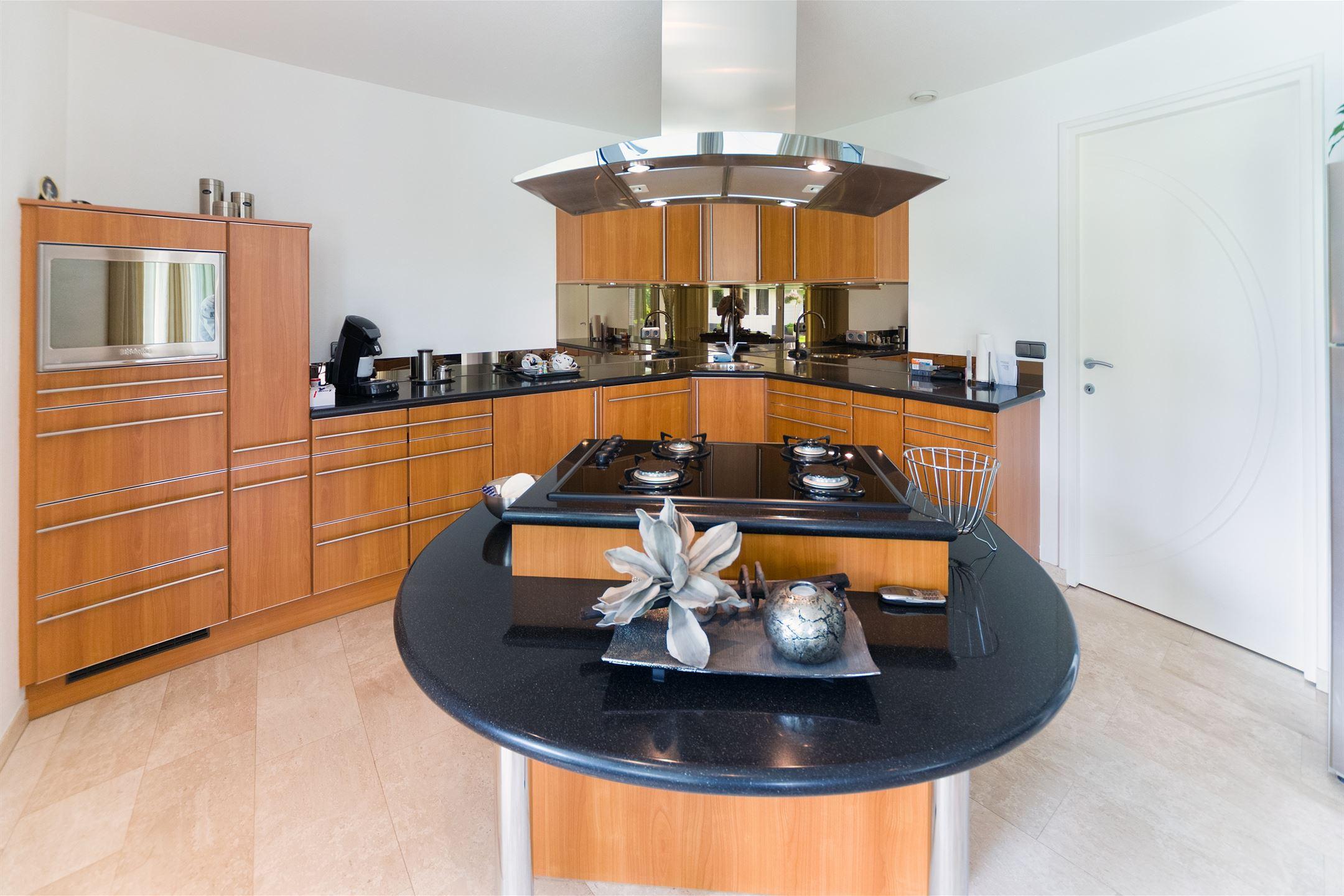 Huis te koop: vinkenallee 5 6446 db brunssum [funda]