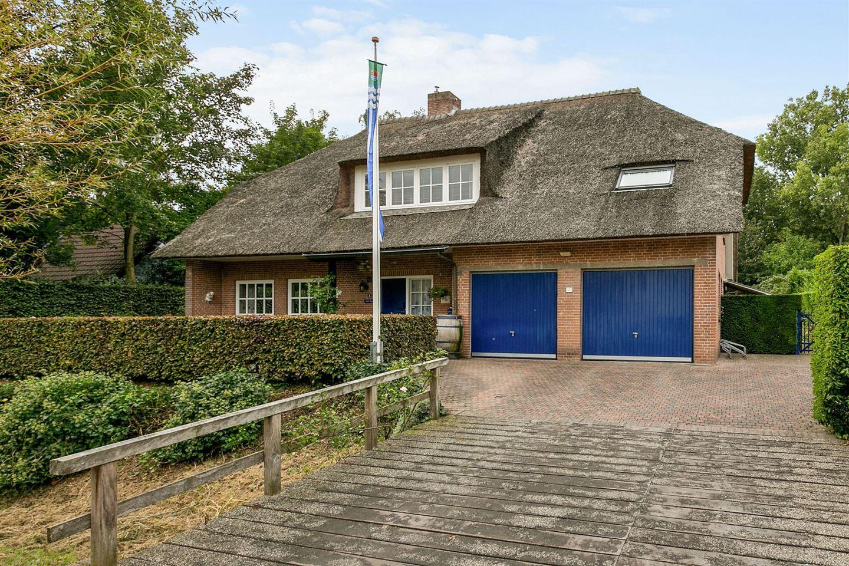 Huis te koop: steenenwei 4 4464 bk goes [funda]