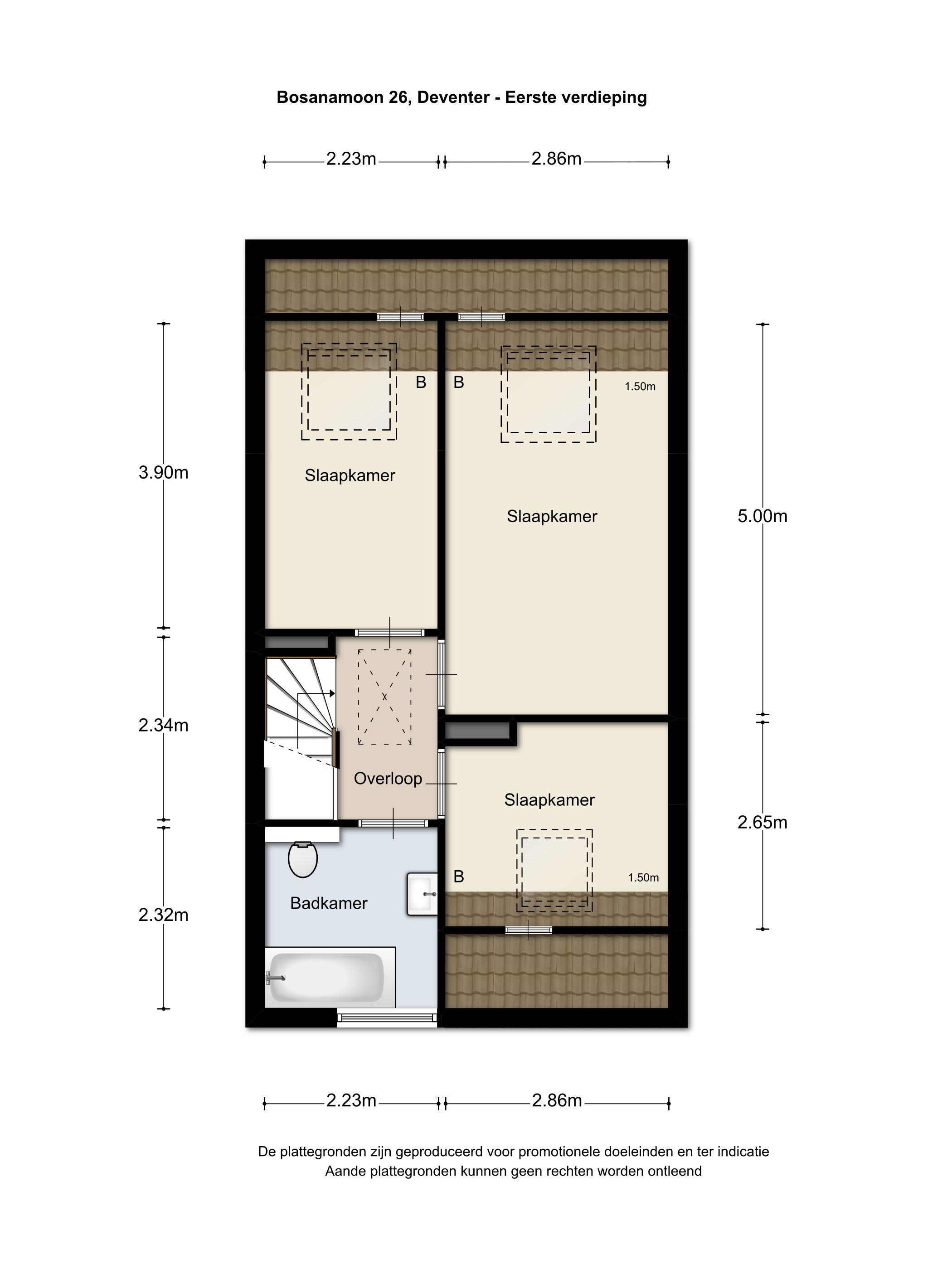 Groene Keuken Deventer : Huis te koop: Bosanemoon 26 7422 NW Deventer [funda]