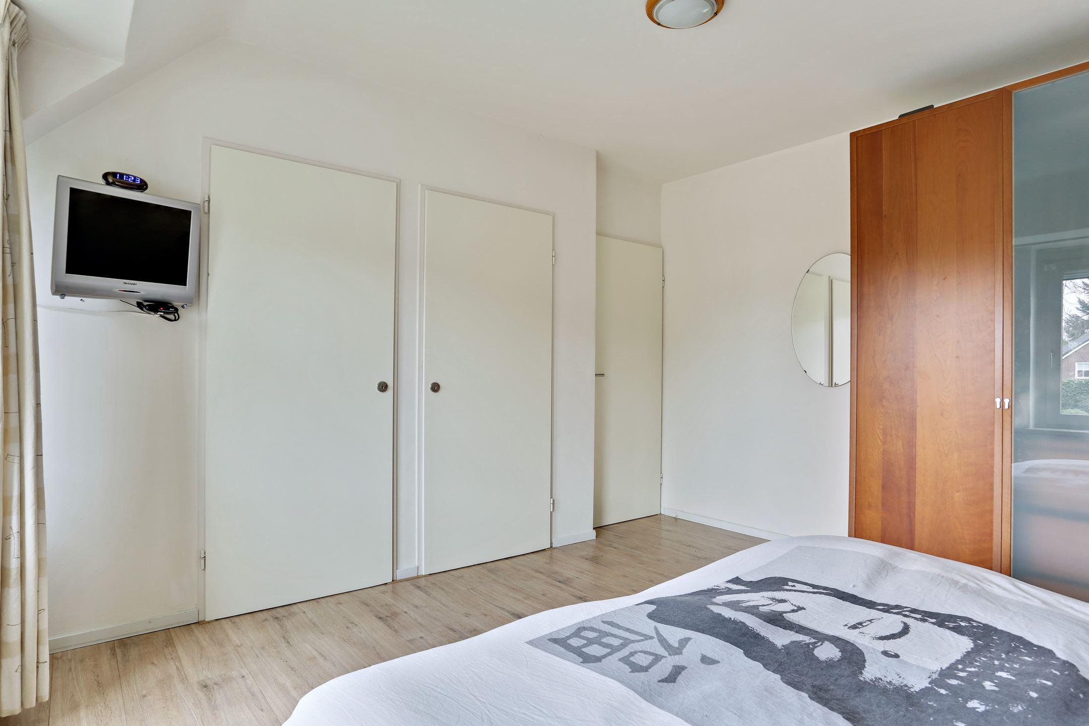 Huis te koop: Beatrixlaan 9 5721 LZ Asten [funda]