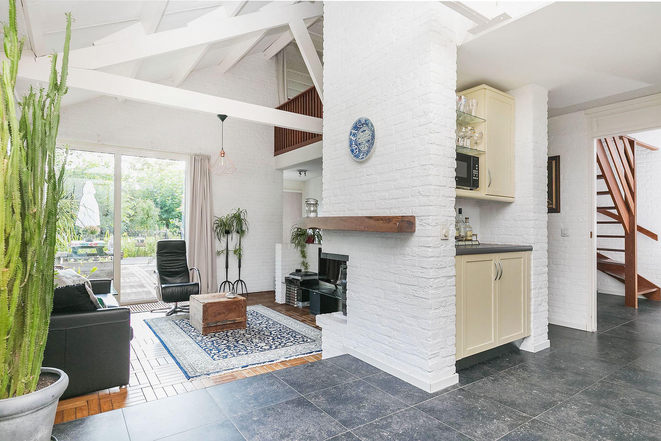 Huis te koop: gouverneurslaan 6 4931 xw geertruidenberg [funda]