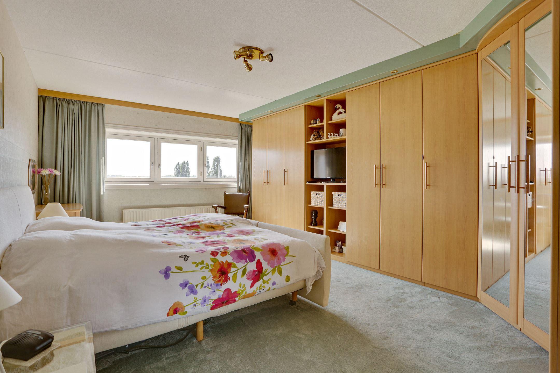 Appartement te koop: Maasboulevard 331 5237 WV Den Bosch [funda]
