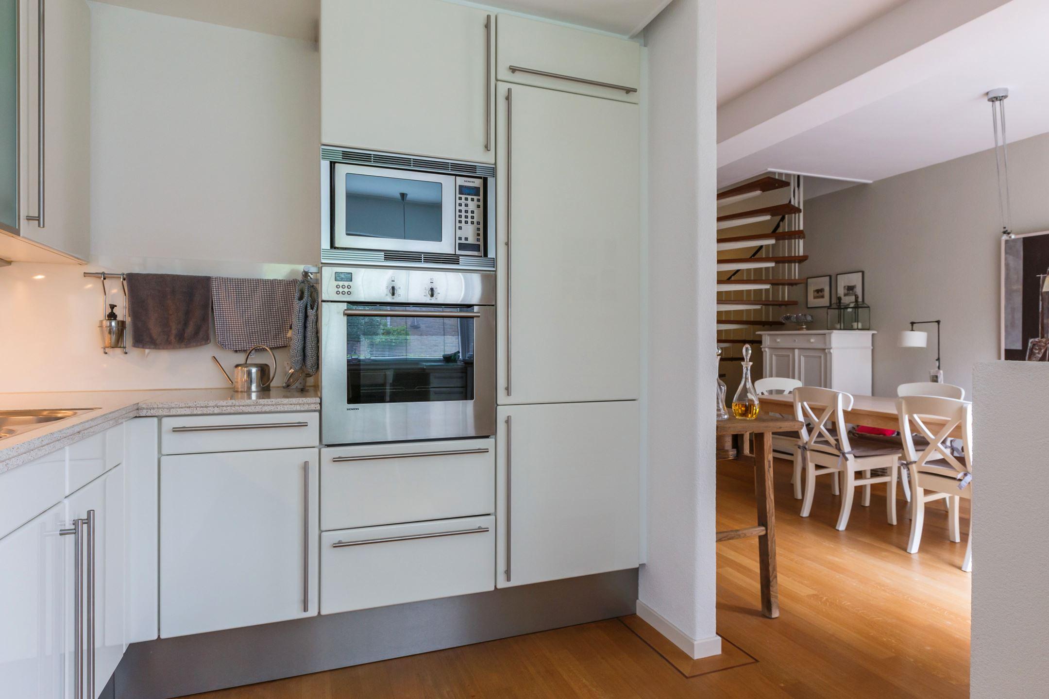 Huis te koop: Groenoord 273 2401 AS Alphen aan den Rijn [funda]