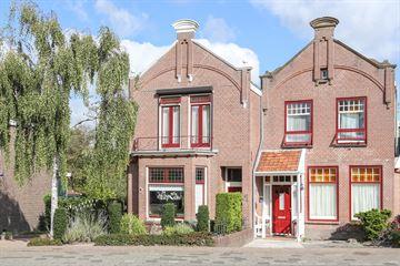 Huizen te koop in Hoorn Nh [funda]