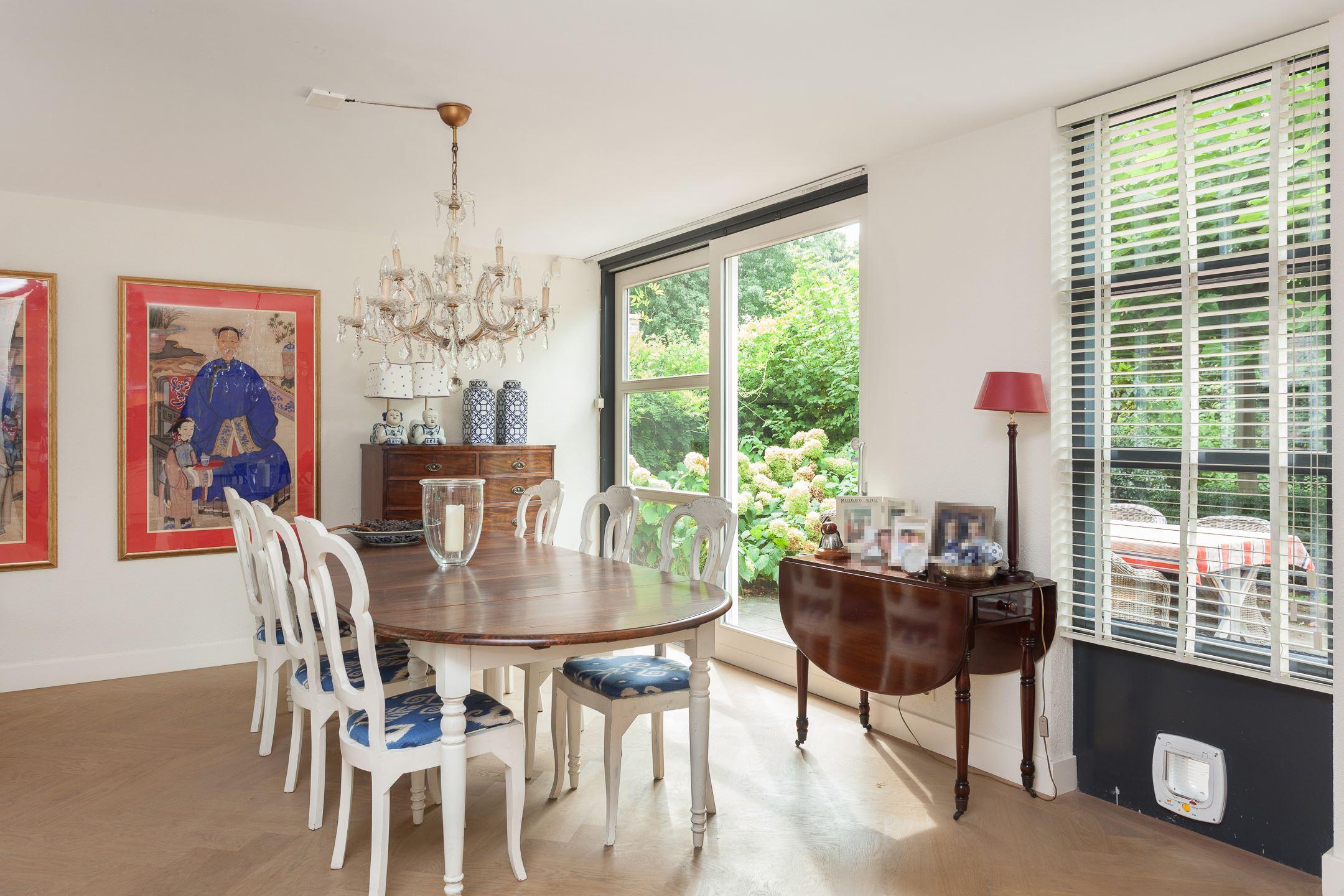 Huis te koop: Bovenas 4 4873 HT Etten-Leur [funda]